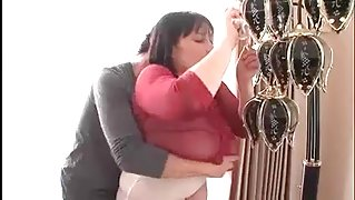 mature japan big bazookas bazookasjob 1